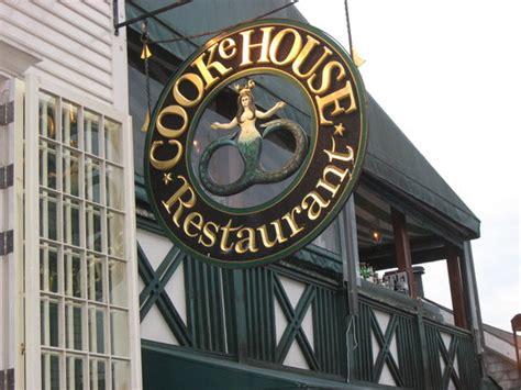 clarke cooke house clarke cooke house newport menu prices restaurant reviews tripadvisor