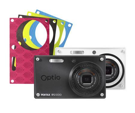 Dan Spesifikasi Kamera Digital Samsung St72 spesifikasi dan harga kamera digital