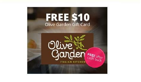 e gift card olive garden 1000 images about free stuff on window clings science magazine and september