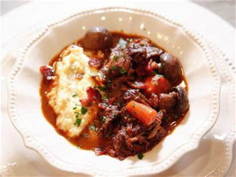 parkers beef stew beef stew with root vegetables recipe ree drummond food network