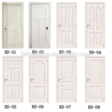 cheap 6 panel interior doors cheap wooden door 6 panel interior doors with