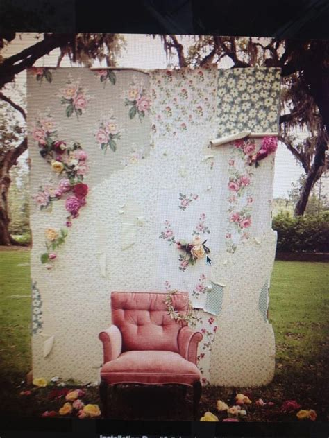s day photography backdrops 257 best images about backdrop set up ideas on