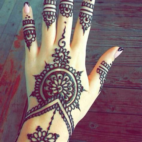 henna tattoo artists milwaukee hire heena mehndi tatoo henna artist in
