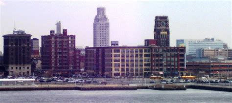 Camden County Nj Records File Camden New Jersey Skyline Jpg