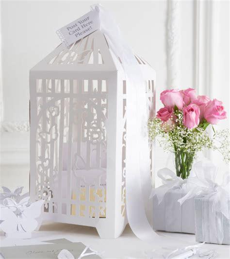 Geschenketisch Hochzeit Deko by Schmetterlinge Im Bauch Zauberhafte Deko F 252 R Bridal