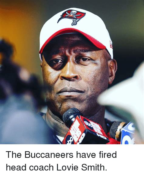 lovie smith to become buccaneers head coach reportsbest montreal 25 best memes about buccaneers buccaneers memes