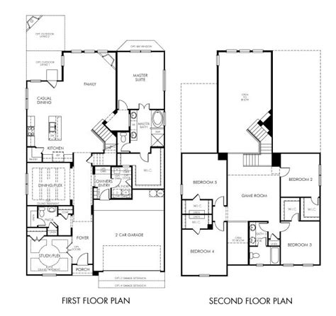 meritage home floor plans pin by debbi wagner johnson on favorite floor plans
