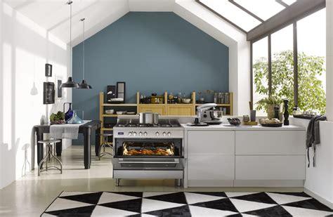 cucina freestanding foto cucine freestanding de longhi cookers