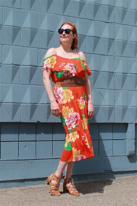 Tuesday Fashion Bits by 30 Best Tuesday S Ootw Summer Fashion Images On