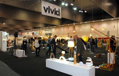 vivid design competition inaugural beacon lighting award to be announced at vivid