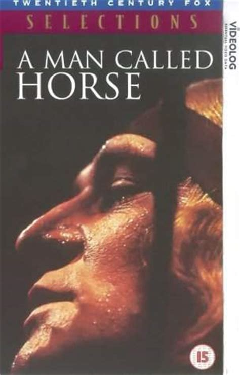 Read a man called horse online