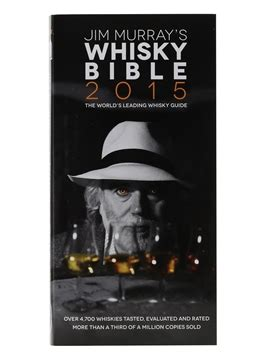jim murray s whiskey bible 2018 15 books paddy whiskey lantern carrier the whisky exchange