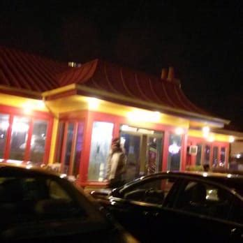 bundu khan kabab house houston tx bundu khan kabab house indian reviews yelp
