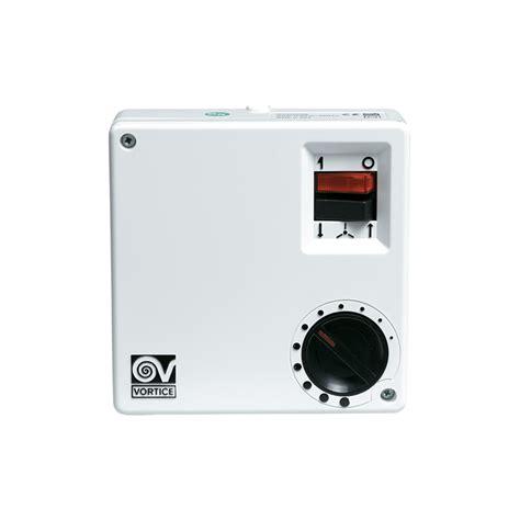 ventilatori a soffitto vortice prezzi regolatore velocita 5 posizioni ventilatori da soffitto