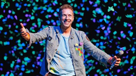coldplay king coldplay to change name to f king coldplay