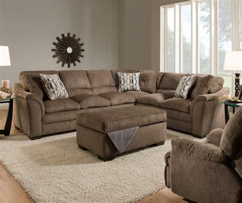 big couches living room advice for furnishing your rental space estate agents