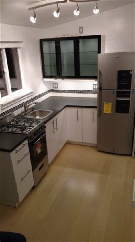 space kitchens and bathrooms desk space tiny homes and om on pinterest