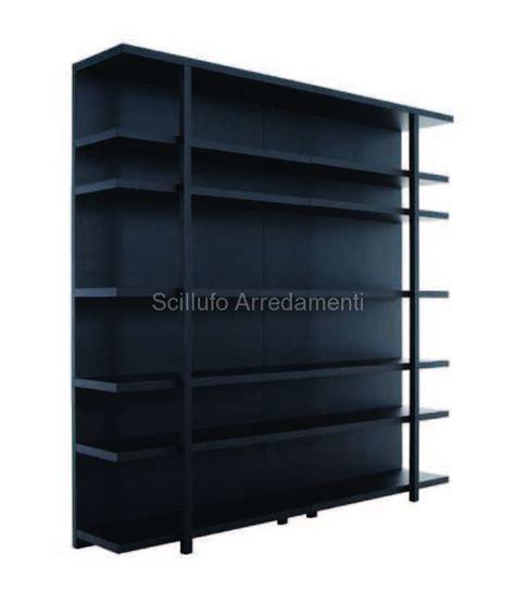 librerie palermo cassina librerie preventivo