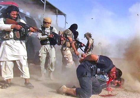 imagenes reales guerra irak diario extra rechazan gobierno de salvaci 243 n