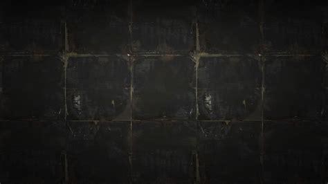 texture abstract wall textured hd wallpapers desktop