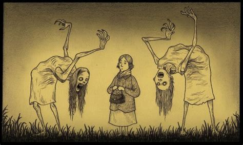 Tshirt The Ghost Inside N C Baam cool creepy horror amino