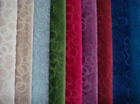 100 polyester upholstery fabric 100 polyester fabric pictures to pin on pinterest pinsdaddy