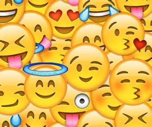 wallpaper emoji whatsapp emoji whatsapp google zoeken haha pinterest emoji