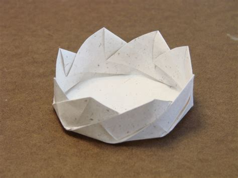 Origami Dish - 85 best images about origami on