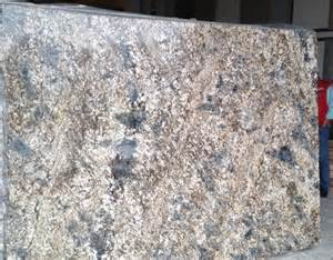 Gray Granite Countertops Blue Grey Granite Kitchen Countertops Boston By