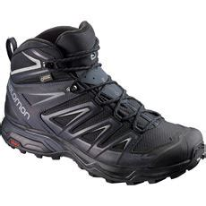 go outdoors mens boots mens walking boots mens hiking boots go outdoors