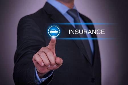 Auto Insurance Broker by Auto Insurance Broker Las Vegas All Kinds Of Insurance