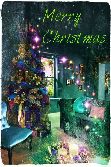christmas day hd wallpapers   whatsapp