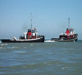 tug boat for sale in nigeria 1259 best tug boats images on pinterest tug boats
