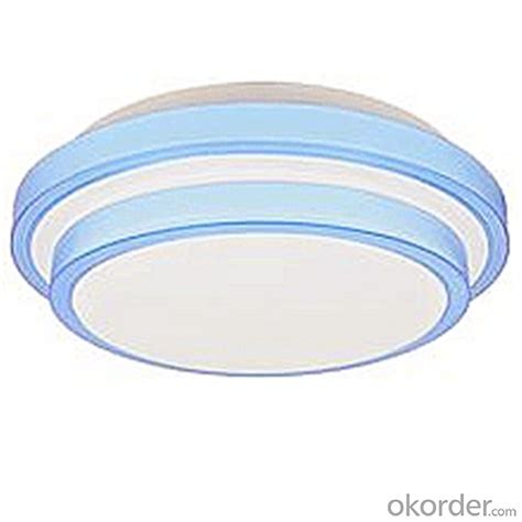buy led concealed ceiling light led bathroom ceiling light