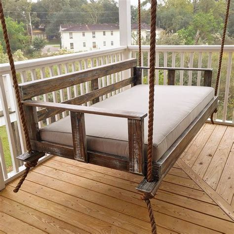 porch swing 17 best ideas about vintage porch on country