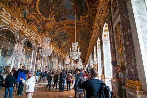 Discover The Palace Of Versailles And The City Versailles | discover the palace of versailles and the city versailles