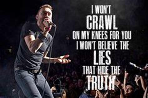 who sings swing life away rise against on pinterest rise against lyrics savior