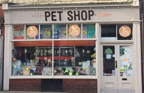 puppy pet shop a goes into a pet shop and jokes of the day 4503
