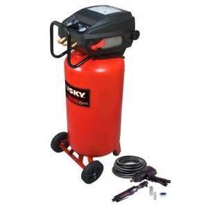 husky f2s26vwdvp 671049 air compressor parts