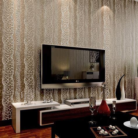 wallpaper dinding separuh rumah minimalis tingkat separuh disclosing the mind