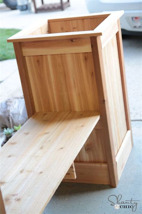 planter box bench plans 25 best ideas about planter bench on pinterest garden