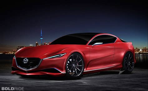 mazda rx7 2016 will we be seeing a mazda rx 7 in 2016 moargeek