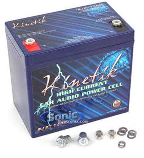 power capacitor vs battery car audio power cells vs capacitors sonic electronix