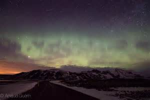 fjallabak iceland trekking company northern lights iceland