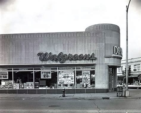 walgreens lincoln illinois the next to lincolnwood greetings from skokie