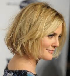 stacked haircuts for 50 hairstyles for over 50 bob stacked short stacked bob