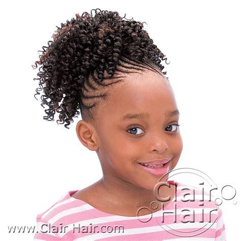 nigerian bridal hairstyles for children nigerian hairstyles 2013 short hairstyle 2013