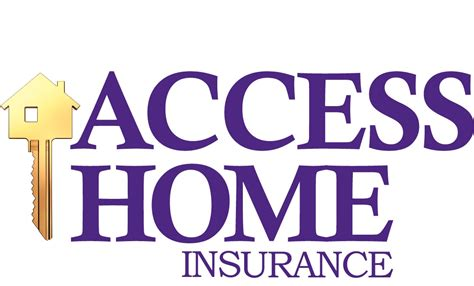 home insurance company logos www imgkid the image
