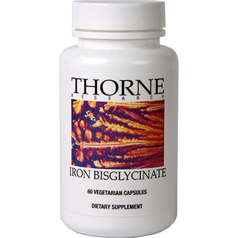Can Iron Supplements Cause Black Stool by Iron Bisglycinate Non Constipating Iron Supplement