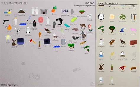 How Do You Make Paper On Alchemy - how to make paper alchemy 28 images alchemy how to